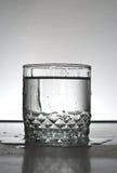 酒精饮料 免版税库存照片