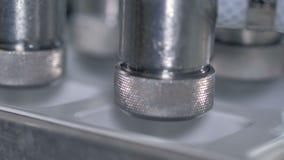 酸性稀奶油自动包装  股票录像