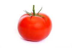 醇厚的蕃茄 免版税图库摄影
