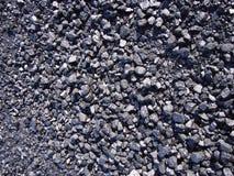 采煤 免版税图库摄影