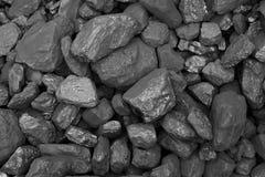 采煤 库存图片