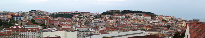 里斯本,葡萄牙,伊比利亚半岛,欧洲 免版税库存照片