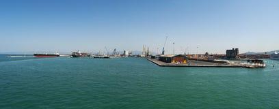 里窝那,托斯卡纳,意大利,欧洲,地中海,第勒尼安海,口岸 库存照片