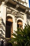 里约布兰科宫殿 库存图片
