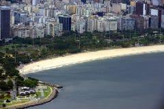 里约热内卢 库存图片