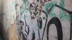 里约热内卢favela巴西 图库摄影