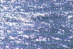 重点前景海浪通知 股票视频