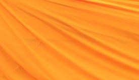 金丝织物背景 免版税库存图片
