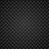 金刚石板材现实向量图形例证 免版税库存照片