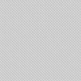 金刚石板材结构 免版税库存照片