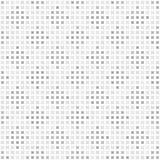 金刚石样式 1866根据Charles Darwin演变图象无缝的结构树向量 库存照片