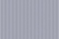 金刚石钢纹理 免版税库存图片