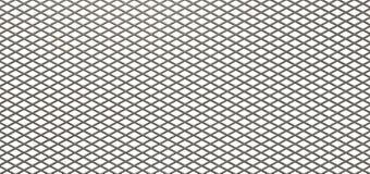 金刚石滤网纹理 免版税库存照片