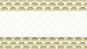 金子纹理背景,墙纸 免版税库存图片
