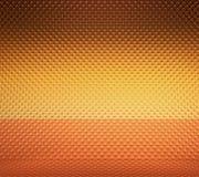 金子纹理 免版税库存照片