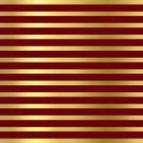 金子闪烁在伯根地背景,金子纹理排行 金子排行伯根地样式 金子闪烁伯根地墙纸 库存照片