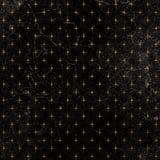 金子闪烁在大理石背景,金子纹理担任主角 金子闪烁特征模式 金子闪烁担任主角几何墙纸 库存图片