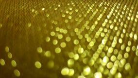 金子颜色纹理和背景储蓄照片 免版税库存图片