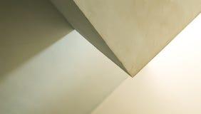金字塔 免版税库存图片