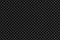 金属丝网,阿尔法网络,网络,连接 免版税图库摄影