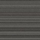 金属光滑的横向条纹 皇族释放例证