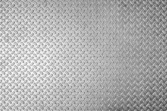 金属地板背景, mettalic样式纹理 免版税图库摄影