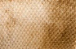 金属有肋骨纹理 免版税库存照片