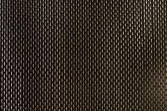 金属滤网抽象背景  免版税库存图片