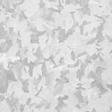 金属片纹理 免版税库存图片