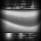 金属纹理背景 免版税库存照片