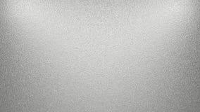金属纹理 与地方的数字式例证文本的 3d回报 背景 免版税库存照片