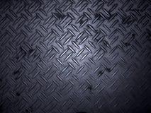 金属纹理 免版税图库摄影