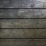 金属纹理 免版税库存照片