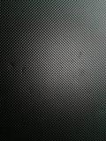 金属纹理 图库摄影