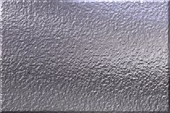 金属纹理 库存照片