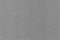金属网格滤网背景 库存图片