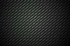 金属背景纹理  免版税图库摄影