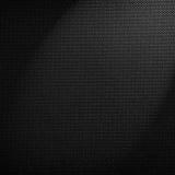 金属背景纹理  图库摄影