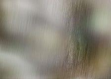 金属表面 免版税库存图片