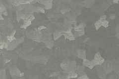 金属表面 免版税库存照片