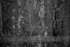 金属铁锈纹理  免版税库存图片