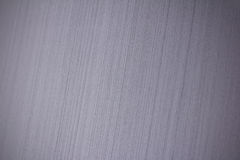 金属,灰色colo纹理  免版税库存照片