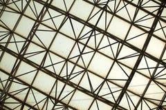 金属&玻璃滤网 库存照片