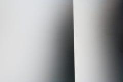 金属 免版税库存图片