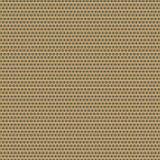 金背景,颜色小点的样式在金背景的 免版税库存图片