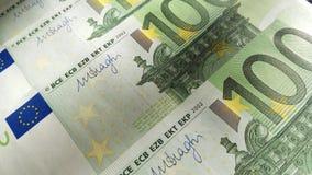 金钱背景图象 库存图片