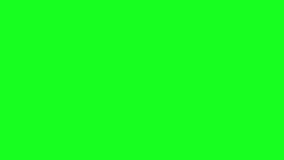 金钱雨 向量例证
