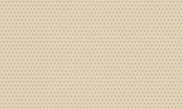 金黄几何样式5v1 无缝 库存图片