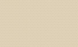 金黄几何样式5v2 无缝 库存图片