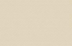 金黄几何样式5v3 无缝 库存图片
